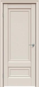 Межкомнатная дверь CONCEPT 598 Магнолия